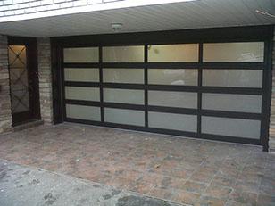 Bon Garage Doors Service In Fort Lauderdale