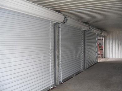 Fort lauderdalea garage door service and repair 954 510 for Fort lauderdale garage door repair